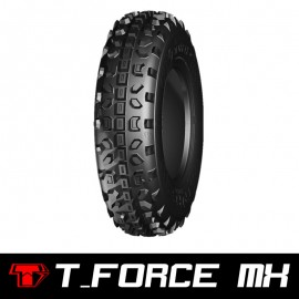 T_FORCE MX standard 20x6x10