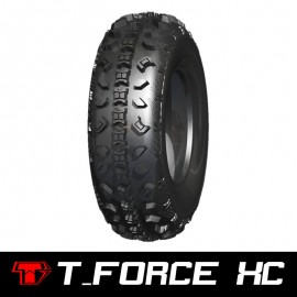 T_FORCE XC FRONT 21x7x10