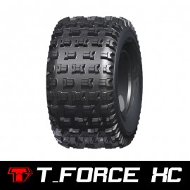 T_FORCE XC REAR 20x11x9
