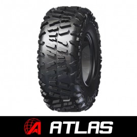 ATLAS REAR 28X11X12